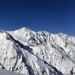 登山初心者の実践的ステップアップ術